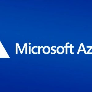 Researchers Find Vulnerabilities in Microsoft Azure Cloud Service