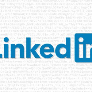 Russian Who Hacked LinkedIn, Dropbox Sentenced to 7 Years in Prison