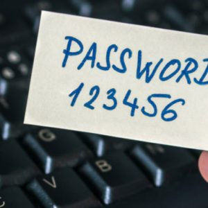 How to Prevent Pwned and Reused Passwords in Your Active Directory