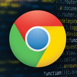 New Chrome Zero-Day Under Active Attacks – Update Your Browser
