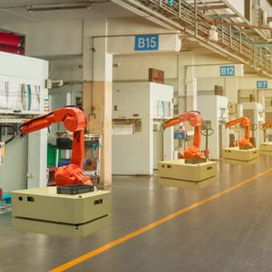 Researchers Warn of Critical Flaw Affecting Industrial Automation Systems