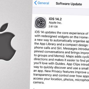 Update Your iOS Devices Now — 3 Actively Exploited 0-Days Discovered