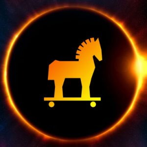A New SolarWinds Flaw Likely Had Let Hackers Install SUPERNOVA Malware