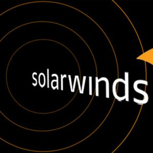 A Second Hacker Group May Have Also Breached SolarWinds, Microsoft Says