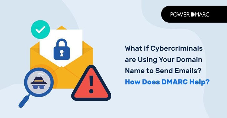 dmarc email security