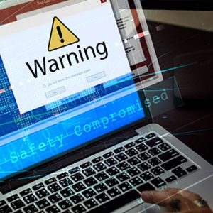 How to Defend Against Malware, Phishing, and Scams During COVID-19 Crisis