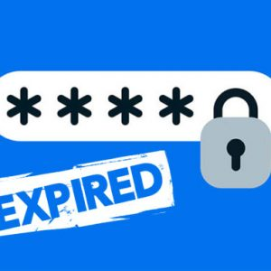 How to Use Password Length to Set Best Password Expiration Policy