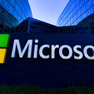 Microsoft Says Its Systems Were Also Breached in Massive SolarWinds Hack