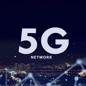New 5G Network Flaws Let Attackers Track Users' Locations and Steal Data