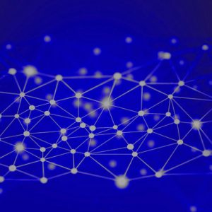 New Critical Flaws in Treck TCP/IP Stack Affect Millions of IoT Devices