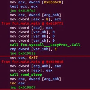 Russian APT28 Hackers Using COVID-19 as Bait to Deliver Zebrocy Malware