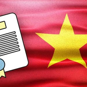 Software Supply-Chain Attack Hits Vietnam Government Certification Authority