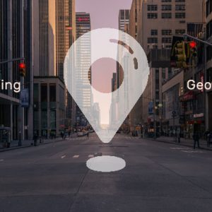 What is Geocoding? — How to Find Coordinates of An Address