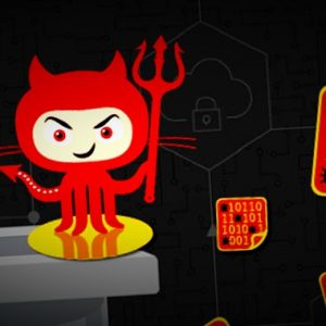Wormable Gitpaste-12 Botnet Returns to Target Linux Servers, IoT Devices