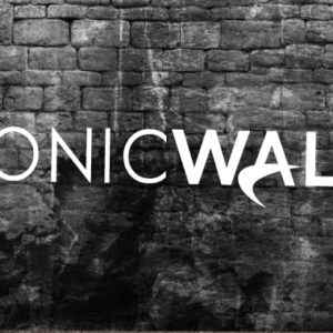 Exclusive: SonicWall Hacked Using 0-Day Bugs In Its Own VPN Product