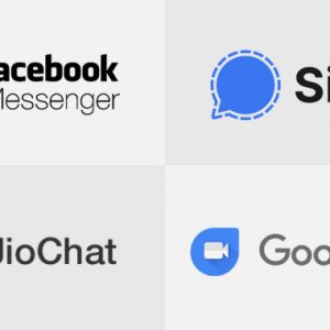 Google Discloses Flaws in Signal, FB Messenger, JioChat Messaging Apps