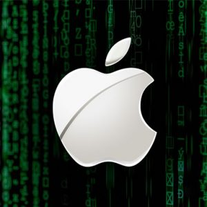 Google uncovers new iOS security feature Apple quietly added after zero-day attacks