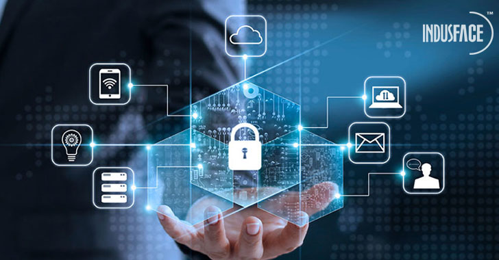 Importance of Application Security and Customer Data Protection to a Startup