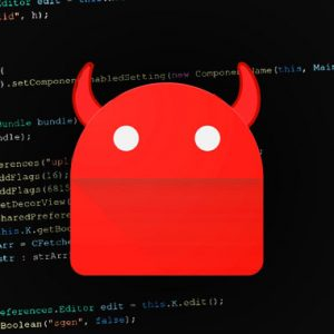 Italy CERT Warns of a New Credential Stealing Android Malware