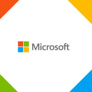 Microsoft Says SolarWinds Hackers Accessed Some of Its Source Code