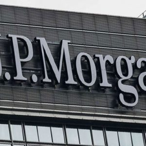 Russian Hacker Gets 12-Years Prison for Massive JP Morgan Chase Hack