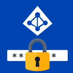 Using the Manager Attribute in Active Directory (AD) for Password Resets