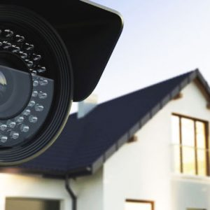 Warning Issued Over Hackable ADT's LifeShield Home Security Cameras