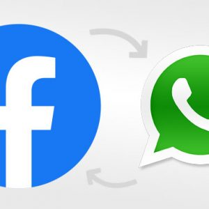 WhatsApp Will Delete Your Account If You Don't Agree Sharing Data With Facebook