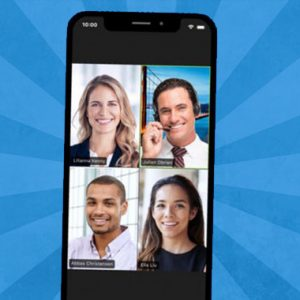 Agora SDK Bug Left Several Video Calling Apps Vulnerable to Snooping