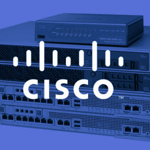 Cisco Releases Security Patches for Critical Flaws Affecting its Products