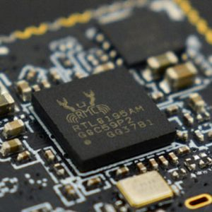 Critical Bugs Found in Popular Realtek Wi-Fi Module for Embedded Devices
