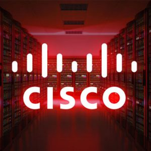 Critical Flaws Reported in Cisco VPN Routers for Businesses—Patch ASAP
