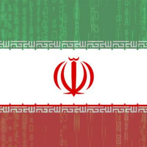 Detailed: Here's How Iran Spies on Dissidents with the Help of Hackers