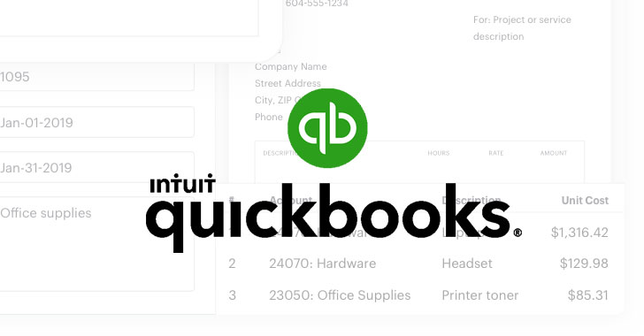 Experts Warns of Notable Increase in QuickBooks Data Files Theft Attacks