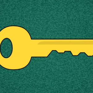 Google Discloses Severe Bug in Libgcrypt Encryption Library—Impacting Many Projects