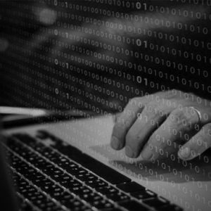 Iranian Hackers Utilize ScreenConnect to Spy On UAE, Kuwait Government Agencies
