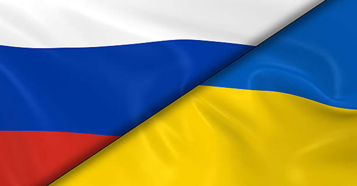 Russian Hackers Targeted Ukraine Authorities With Supply-Chain Malware Attack