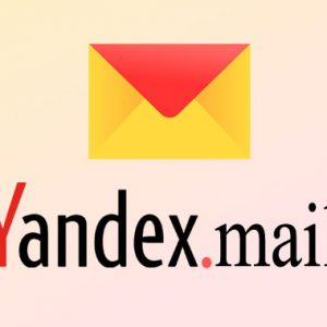 Yandex Employee Caught Selling Access to Users' Email Inboxes