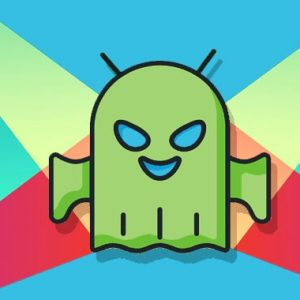 9 Android Apps On Google Play Caught Distributing AlienBot Banker and MRAT Malware