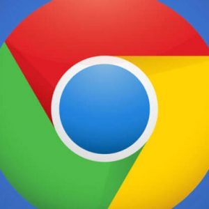 Another Google Chrome 0-Day Bug Found Actively Exploited In-the-Wild