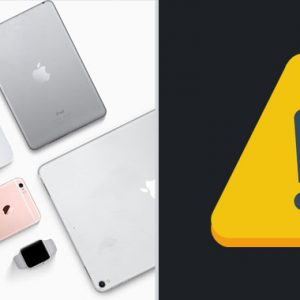 Apple Issues Patch for Remote Hacking Bug Affecting Billions of its Devices