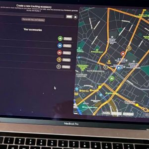 Bug in Apple's Find My Feature Could've Exposed Users' Location Histories