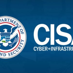 CISA Issues Emergency Directive on In-the-Wild Microsoft Exchange Flaws