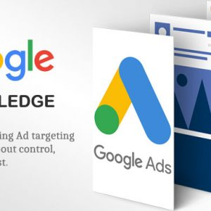 Google Will Use 'FLoC' for Ad Targeting Once 3rd-Party Cookies Are Dead