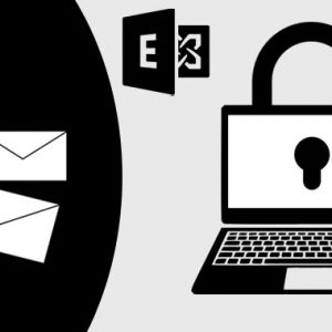 Hackers Are Targeting Microsoft Exchange Servers With Ransomware