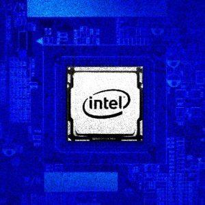 Malware Can Exploit New Flaw in Intel CPUs to Launch Side-Channel Attacks