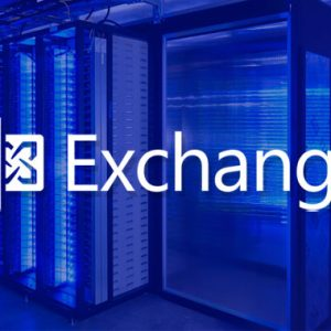 Microsoft Exchange Cyber Attack — What Do We Know So Far?