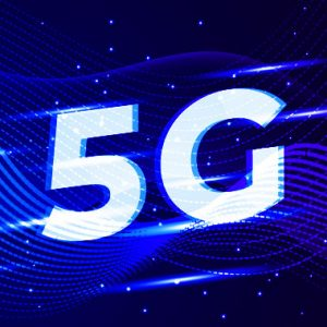 New 5G Flaw Exposes Priority Networks to Location Tracking and Other Attacks