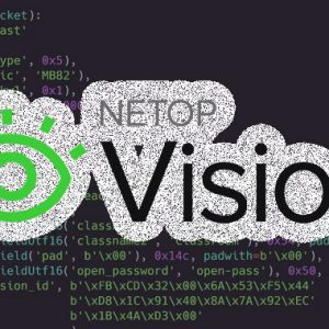 Popular Netop Remote Learning Software Found Vulnerable to Hacking