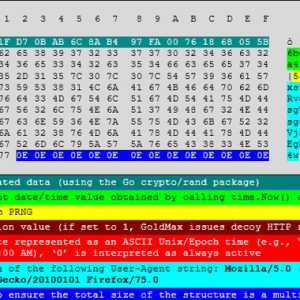 Researchers Find 3 New Malware Strains Used by SolarWinds Hackers